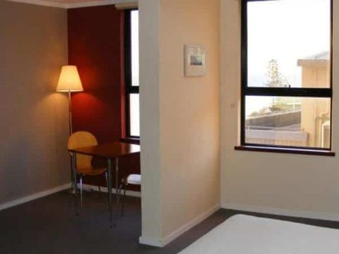 accommodation-obh-perth