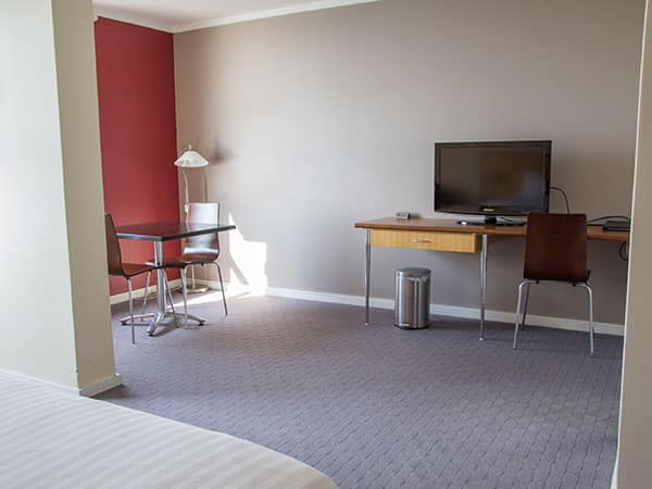 accommodation-perth-obh