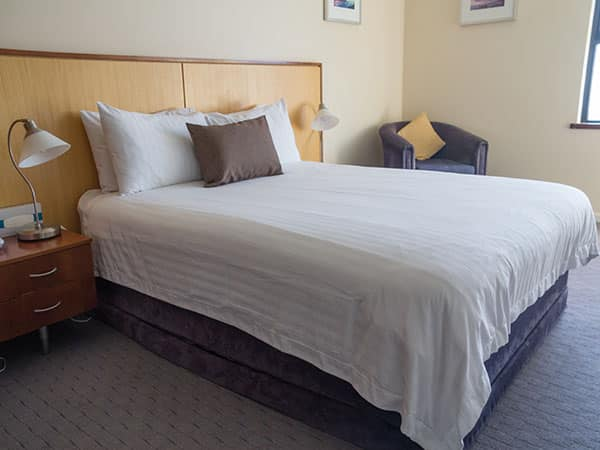 Five Tips To Choose The Best Hotel Accommodation In Perth