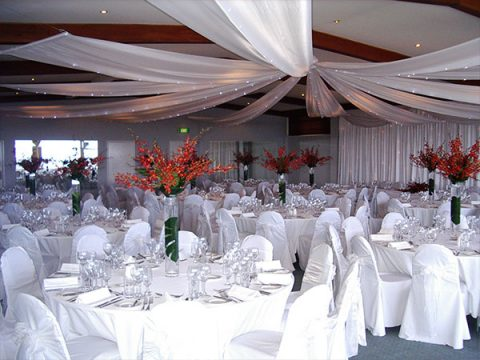 perth-wedding-functions